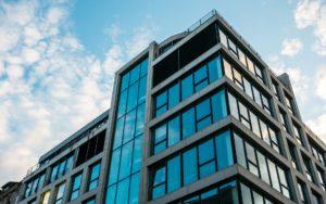 Header-Building-Modern