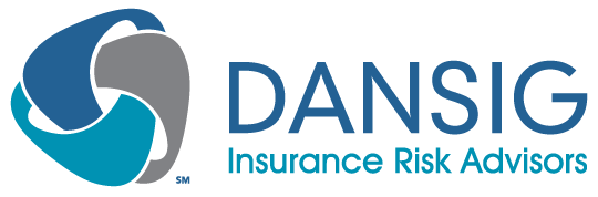 Dansig Insurance Risk Advisors