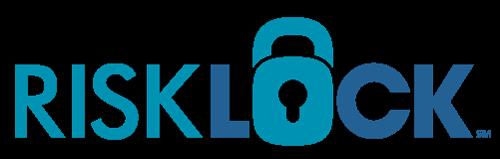Logo-RiskLock
