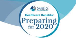Healthcare-Benefits
