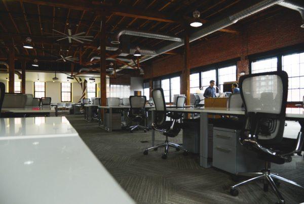 Blog - returntoworkplan_office