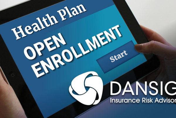 Blog - Online Open Enrollment