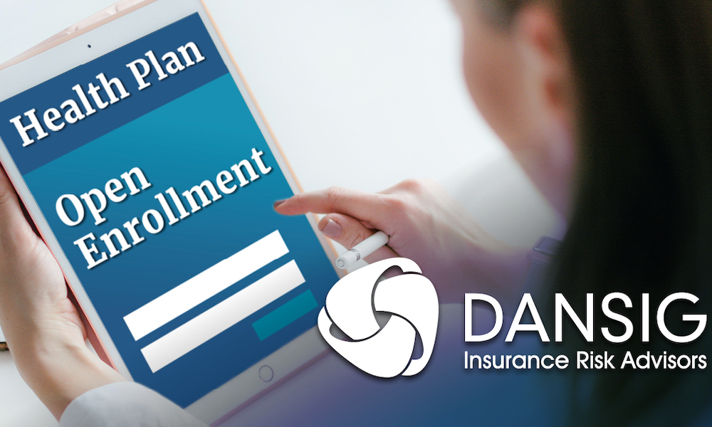 Blog - Preparing for an Unprecedented Open Enrollment Period